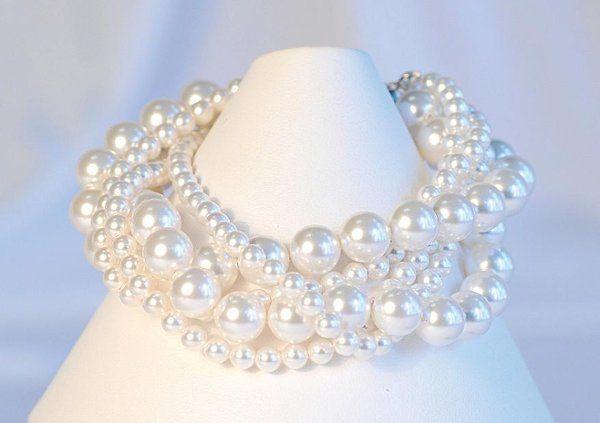 Tmx 1302399747943 Dawn West Chester wedding jewelry
