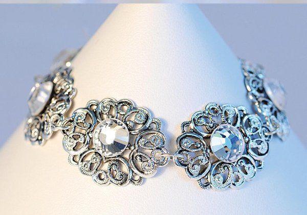Tmx 1302399748786 Ella West Chester wedding jewelry