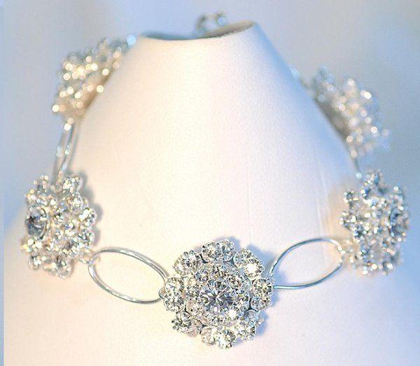 Tmx 1302399750161 Marina West Chester wedding jewelry