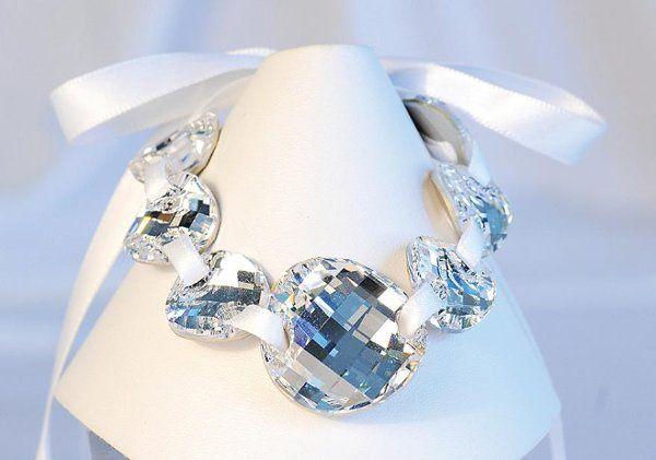 Tmx 1302399751068 Patricia West Chester wedding jewelry