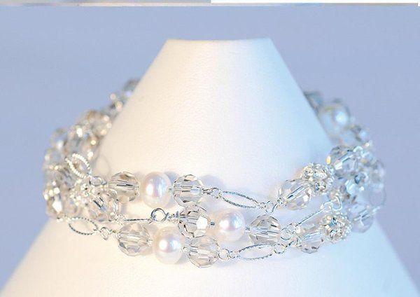 Tmx 1302399751740 Prince West Chester wedding jewelry