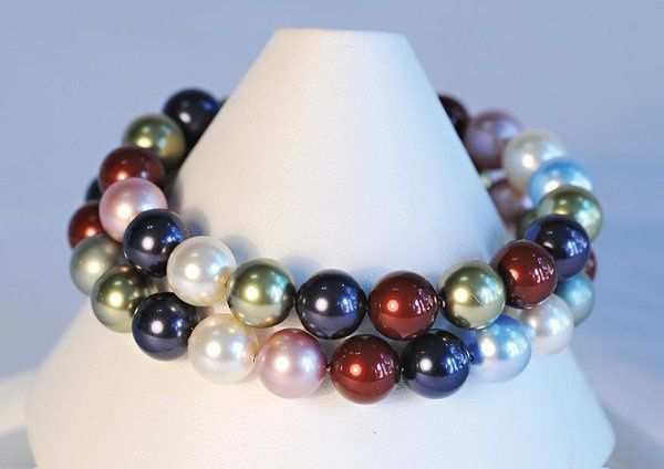 Tmx 1302399752583 PunkyBracelet West Chester wedding jewelry