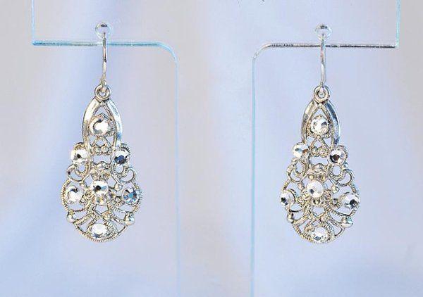 Tmx 1302400036224 April West Chester wedding jewelry
