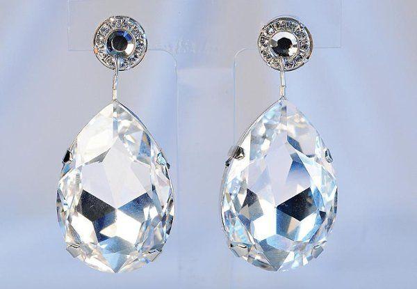 Tmx 1302400037224 Mae West Chester wedding jewelry