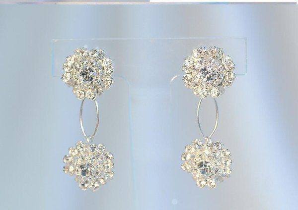 Tmx 1302400038333 Marina West Chester wedding jewelry