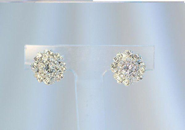 Tmx 1302400039318 Maxine West Chester wedding jewelry