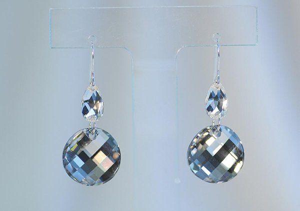 Tmx 1302400039927 Mickaela West Chester wedding jewelry