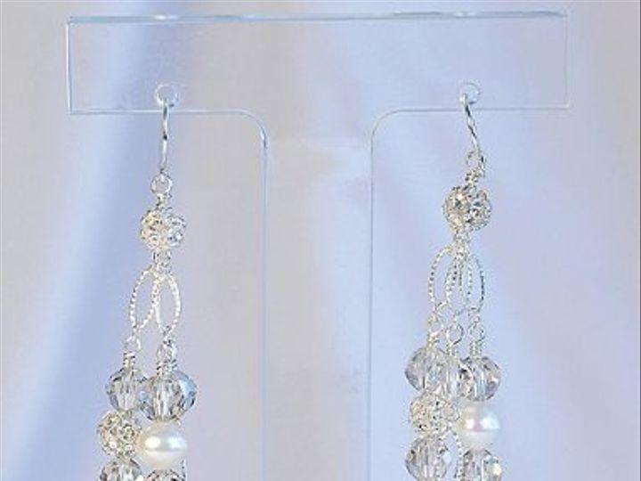 Tmx 1302400040771 Princeearrings West Chester wedding jewelry
