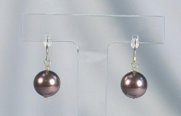 Tmx 1302400041677 Punky West Chester wedding jewelry