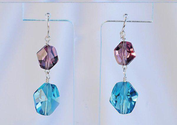 Tmx 1302400042833 Trinity West Chester wedding jewelry