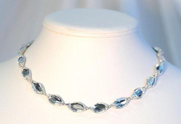 Tmx 1302400043458 Beth West Chester wedding jewelry