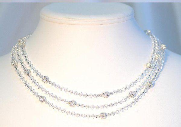 Tmx 1302400045083 Colee West Chester wedding jewelry
