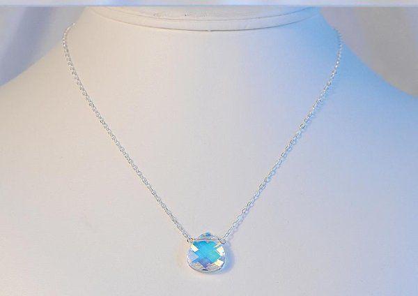 Tmx 1302400047333 Joen West Chester wedding jewelry