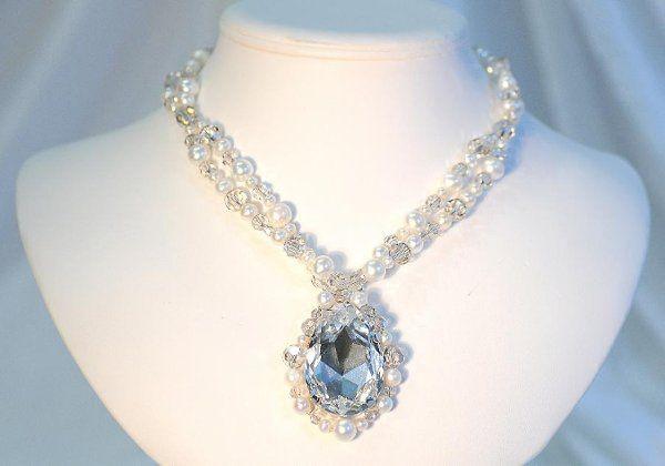 Tmx 1302400049146 Mae West Chester wedding jewelry
