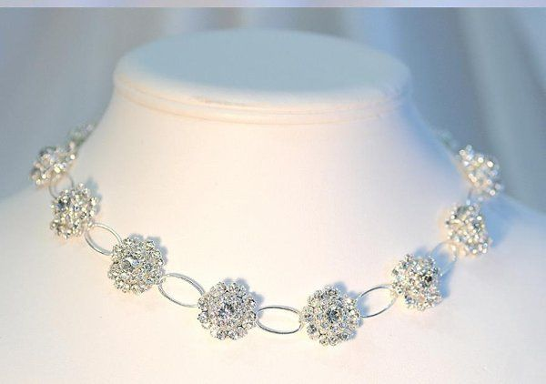 Tmx 1302400050208 Marina West Chester wedding jewelry