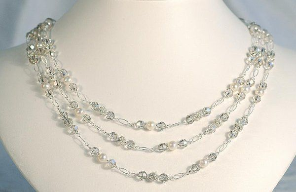 Tmx 1302400051271 Newprince West Chester wedding jewelry