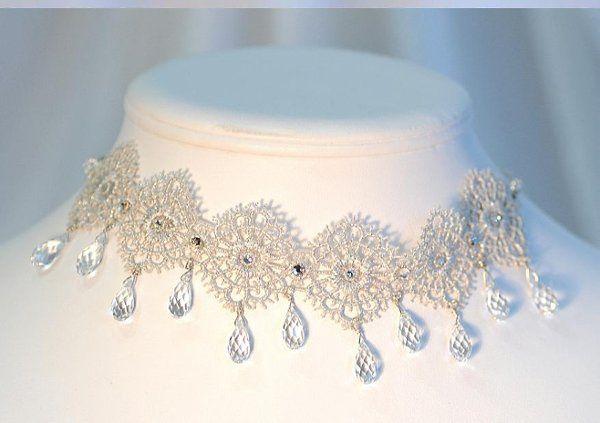 Tmx 1302400052396 Nicolettachoker West Chester wedding jewelry