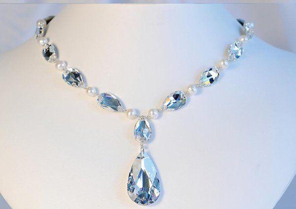 Tmx 1302400053599 Penelope West Chester wedding jewelry