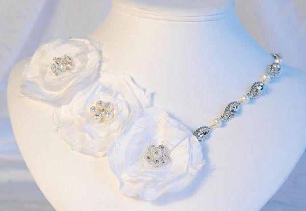 Tmx 1302400054208 Polly West Chester wedding jewelry