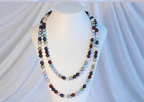 Tmx 1302400055052 Punky West Chester wedding jewelry