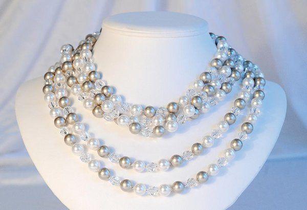 Tmx 1302400058865 Vera West Chester wedding jewelry