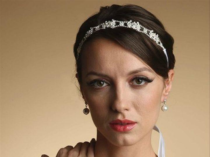 Tmx 1302400186708 3222BST1 West Chester wedding jewelry