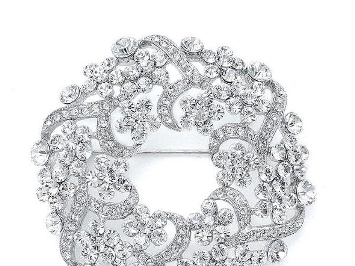 Tmx 1302400189333 3153P West Chester wedding jewelry