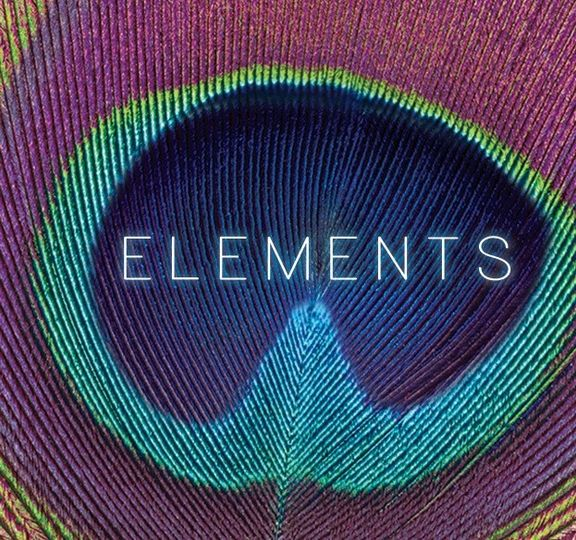 Elements Event Group