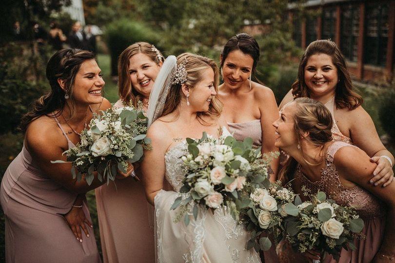 weddingwire3 51 440190 1571244852