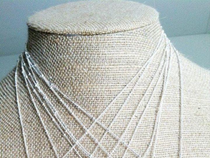 Tmx 1396302294762 Img473 Uniopolis wedding jewelry