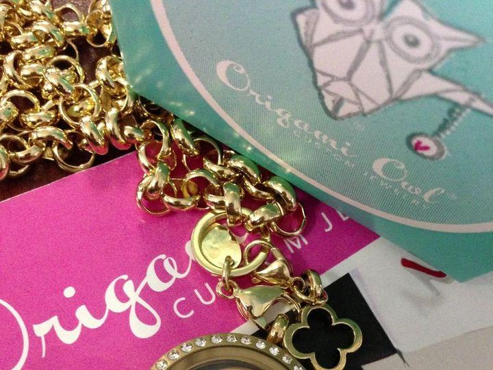 Tmx 1396302317382 Img468 Uniopolis wedding jewelry