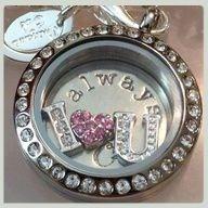 Tmx 1396302321520 Img473 Uniopolis wedding jewelry
