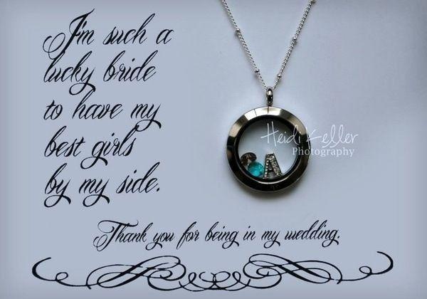 Tmx 1396302323454 Img474 Uniopolis wedding jewelry