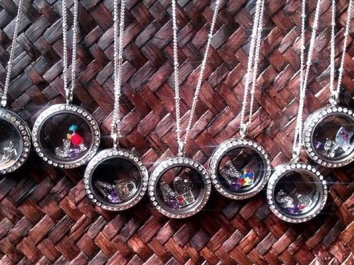 Tmx 1396302325985 Img474 Uniopolis wedding jewelry