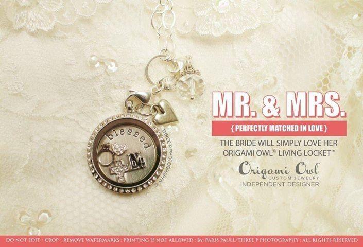 Tmx 1396302367402 535048636367159711798202294704 Uniopolis wedding jewelry