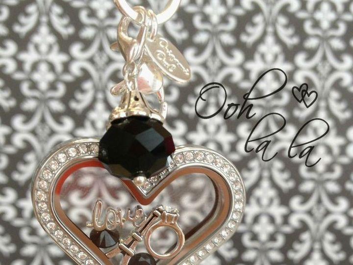 Tmx 1396302369668 E67567c7d10dae84842f16f736c1594 Uniopolis wedding jewelry