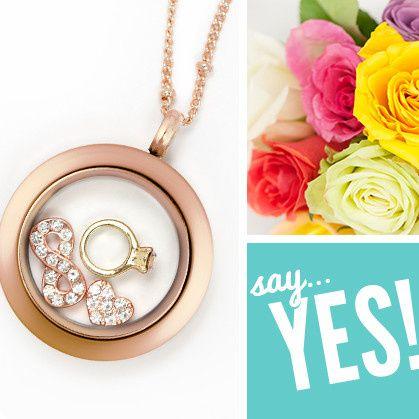 Tmx 1396302373020 Imn Wedding Sayye Uniopolis wedding jewelry