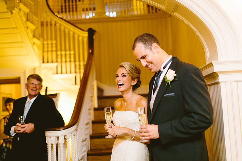wedding couple staircase 51 1190 v1