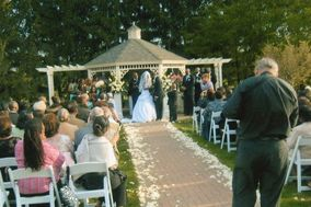 Unforgettable Weddings & Events!