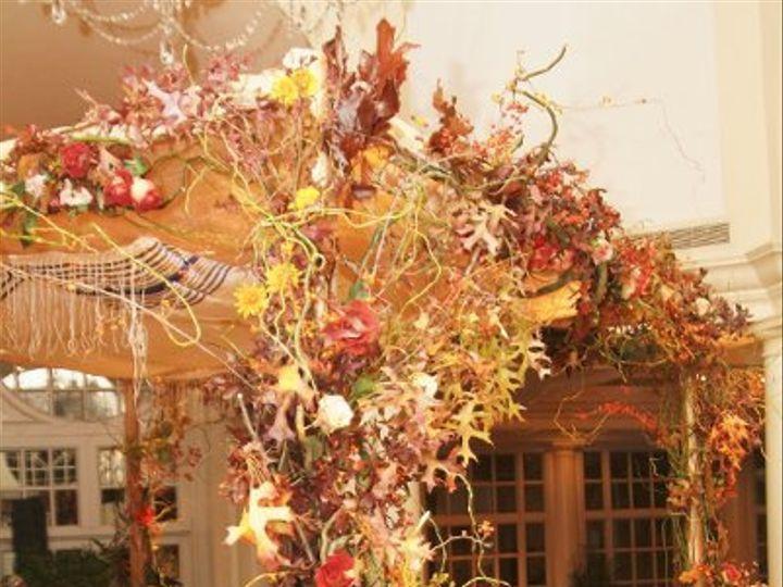 Tmx 1226372285661 2037 Granby wedding florist