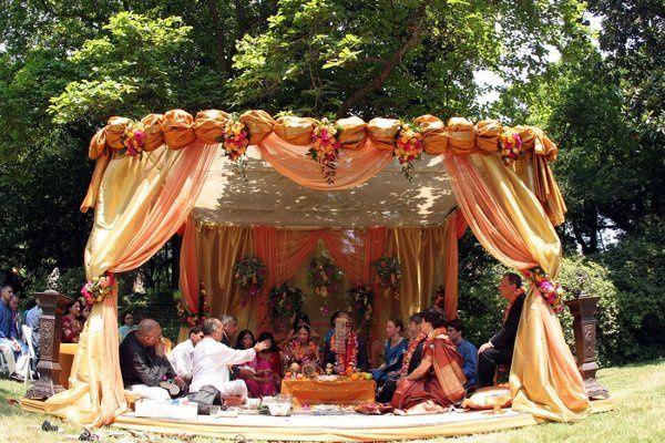 Tmx 1226372650036 Mandap Granby wedding florist