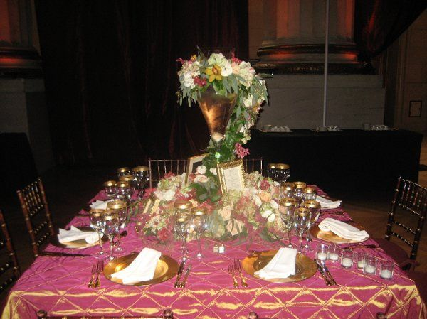 Tmx 1259583931562 IMG0534 Granby wedding florist