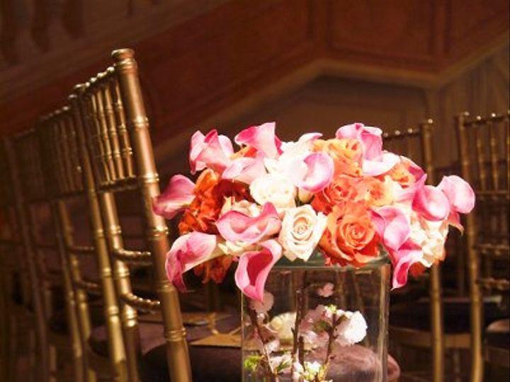 Tmx 1259583953502 1447 Granby wedding florist