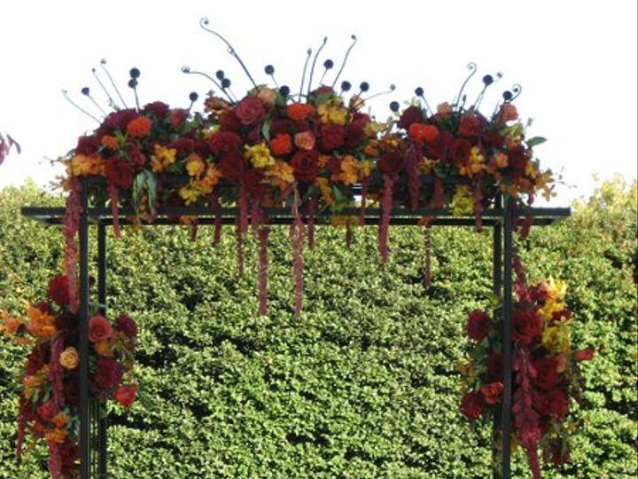 Tmx 1259584002304 IMG00491 Granby wedding florist