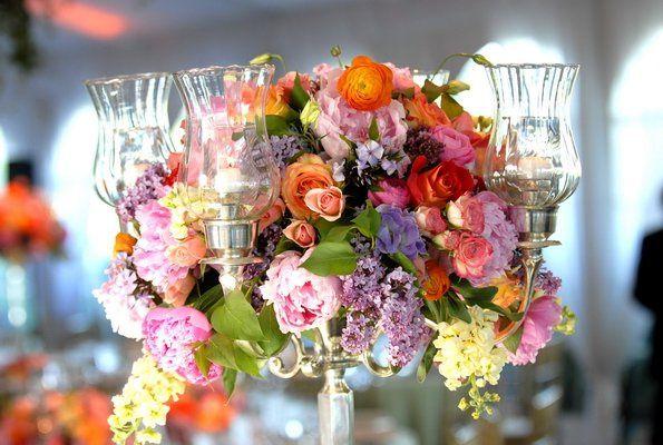 Tmx 1263946362235 0004 Granby wedding florist