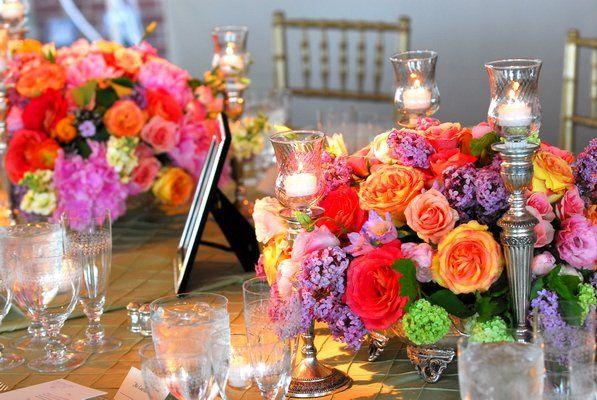 Tmx 1263946362297 0005 Granby wedding florist