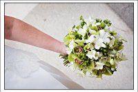 Tmx 1263946362750 1543210x4 Granby wedding florist
