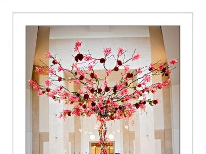Tmx 1263946364235 1726270y4 Granby wedding florist