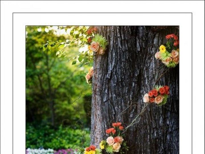 Tmx 1263946365407 1958221y4 Granby wedding florist