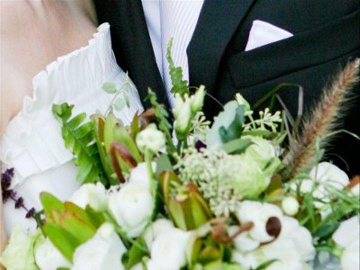Tmx 1263946365563 0540 Granby wedding florist